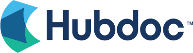 Hubdoc