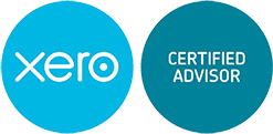 Complete Bookkeeping Services Edmonton - XERO